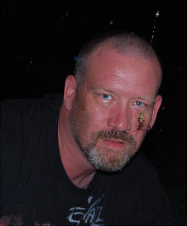 HotWheeler's Profile Picture