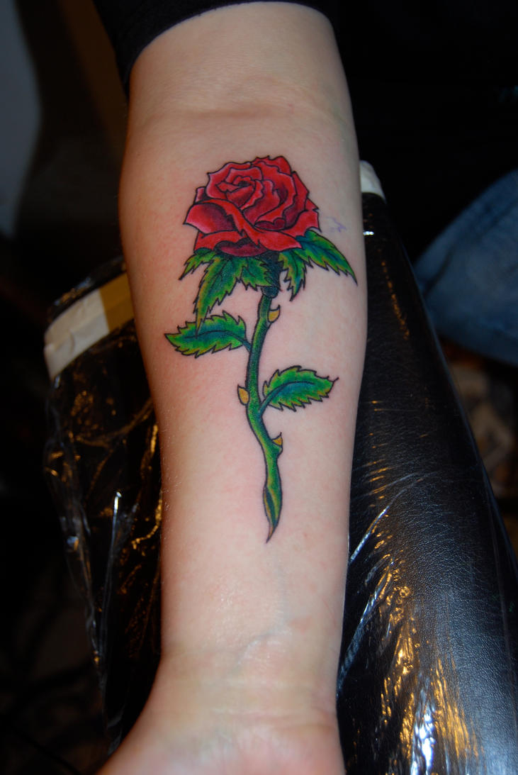 Permalink to Tattoo Photo By Melinda Starr free wallpaper