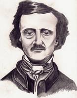 Poe by HotWheeler
