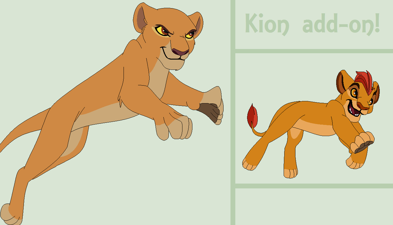 jumping lioness base by chubnarwhalbases on deviantart