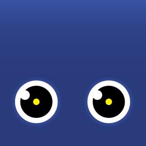 DaJMeRos's Profile Picture