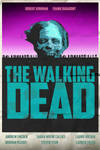 THEWALKINGDEAD1985 | Season One