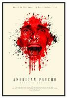 American Psycho by JohnnyMex