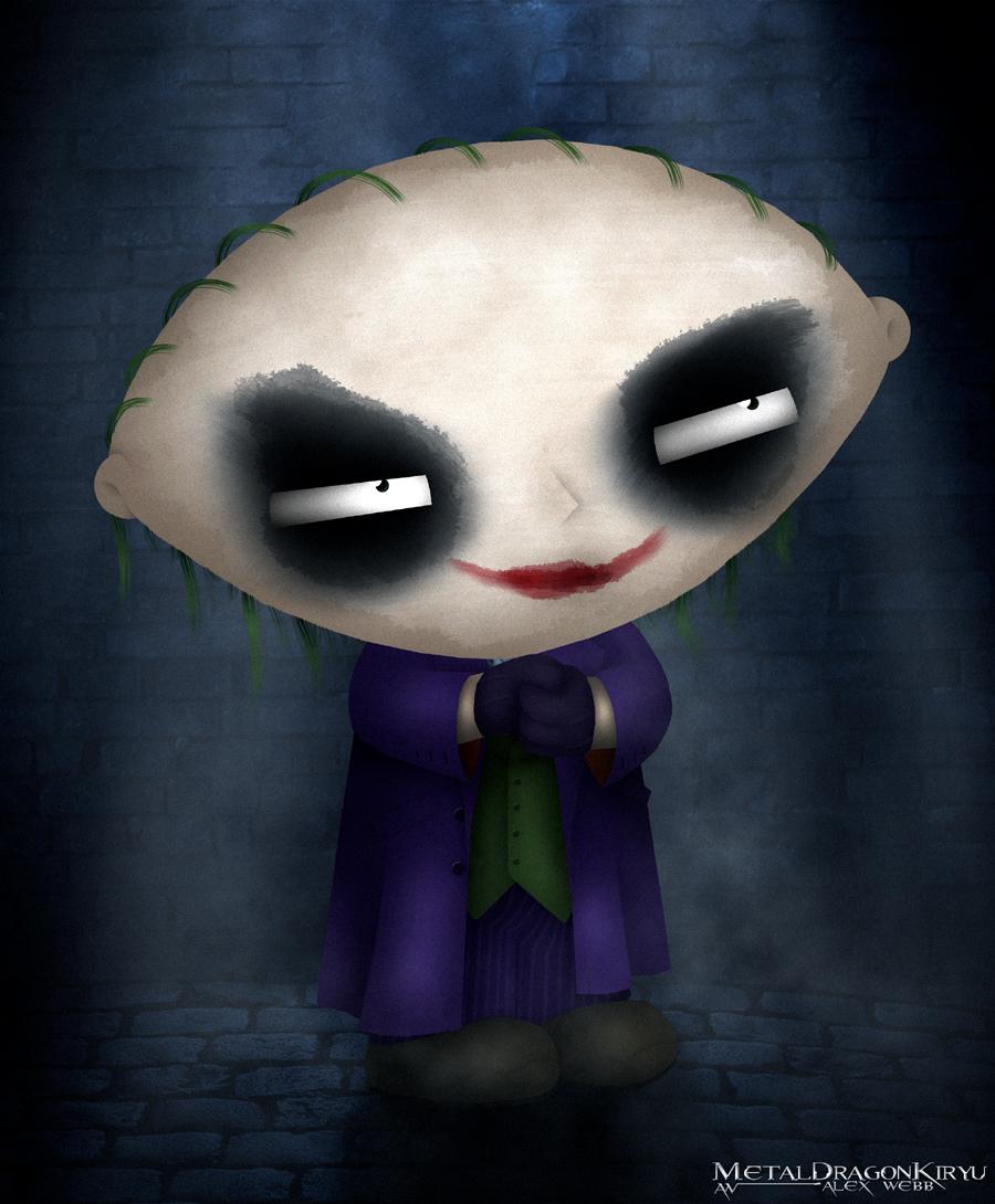 The_Joker_a_k_a_Stewie_Griffin_by_Metal_Dragon_Kiryu.jpg