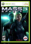 ME3 Cover