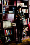 Waver 5 - Library