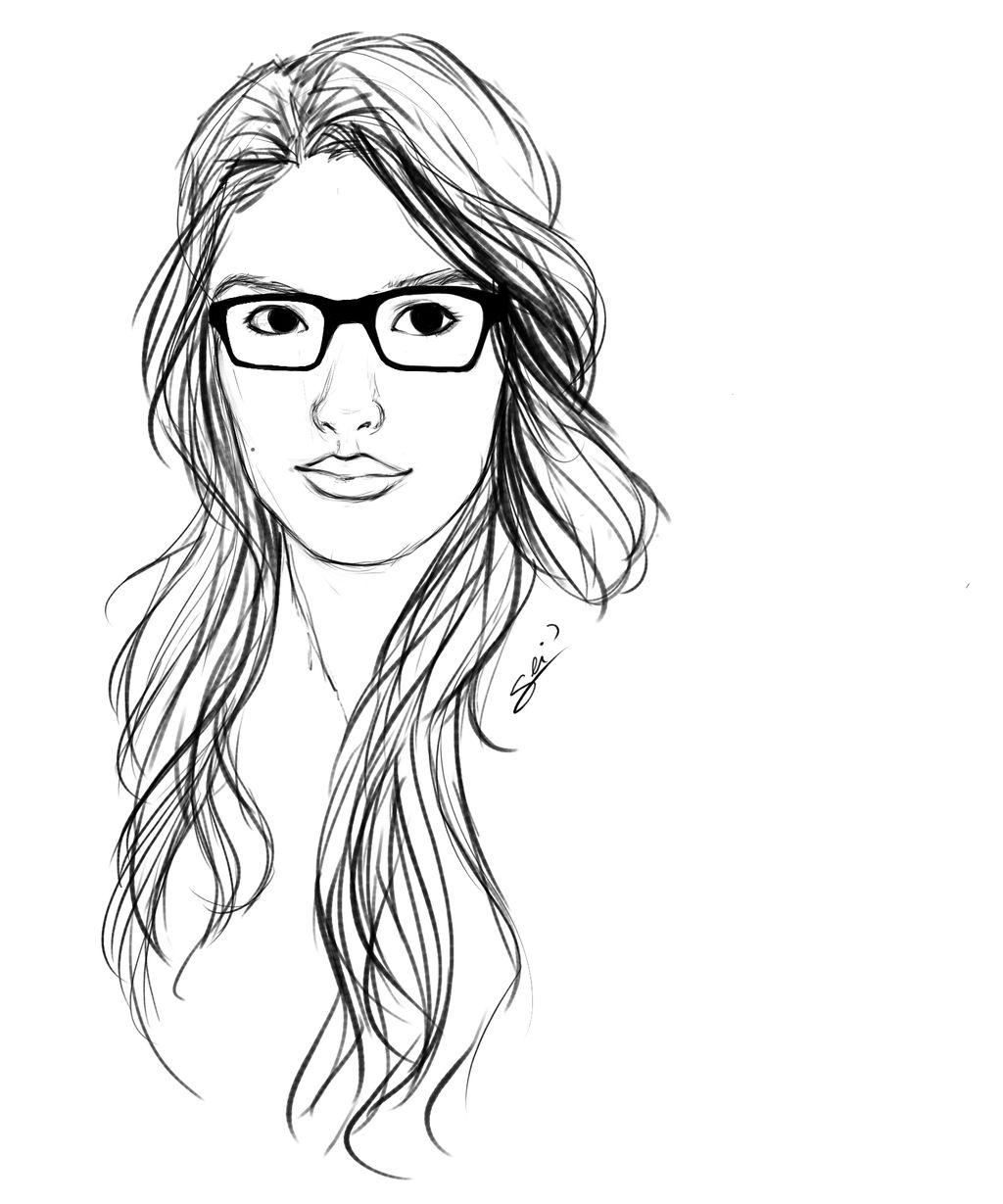 Celesta15's Profile Picture