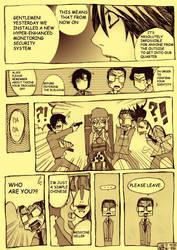 Mononoke Dead Not.Eng by hitohai