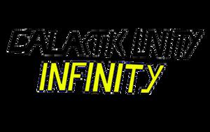 Galactic Unity Infinity (5 season)