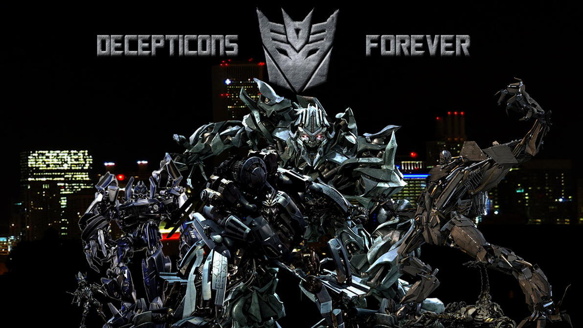 Transformers News: Seibertron.com Creative Summer Roundup - July 17th, 2016