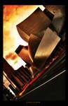 Steelscape by Studio5