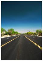 Open Highway by Studio5