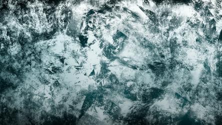 Black Ice by MZRAnimation