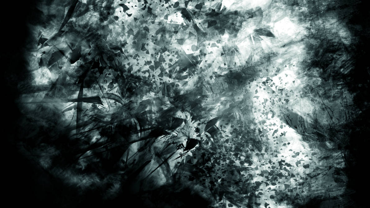 Cold Debris by MZRAnimation