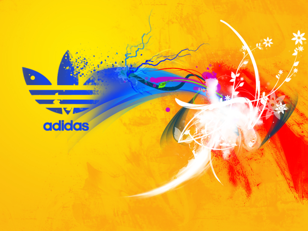 Adidas Contest Entry by Hornsby on DeviantArt.