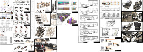 Design_202_Pratt Institute_Yr2 by Nitroblaster