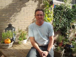 madforstereo's Profile Picture