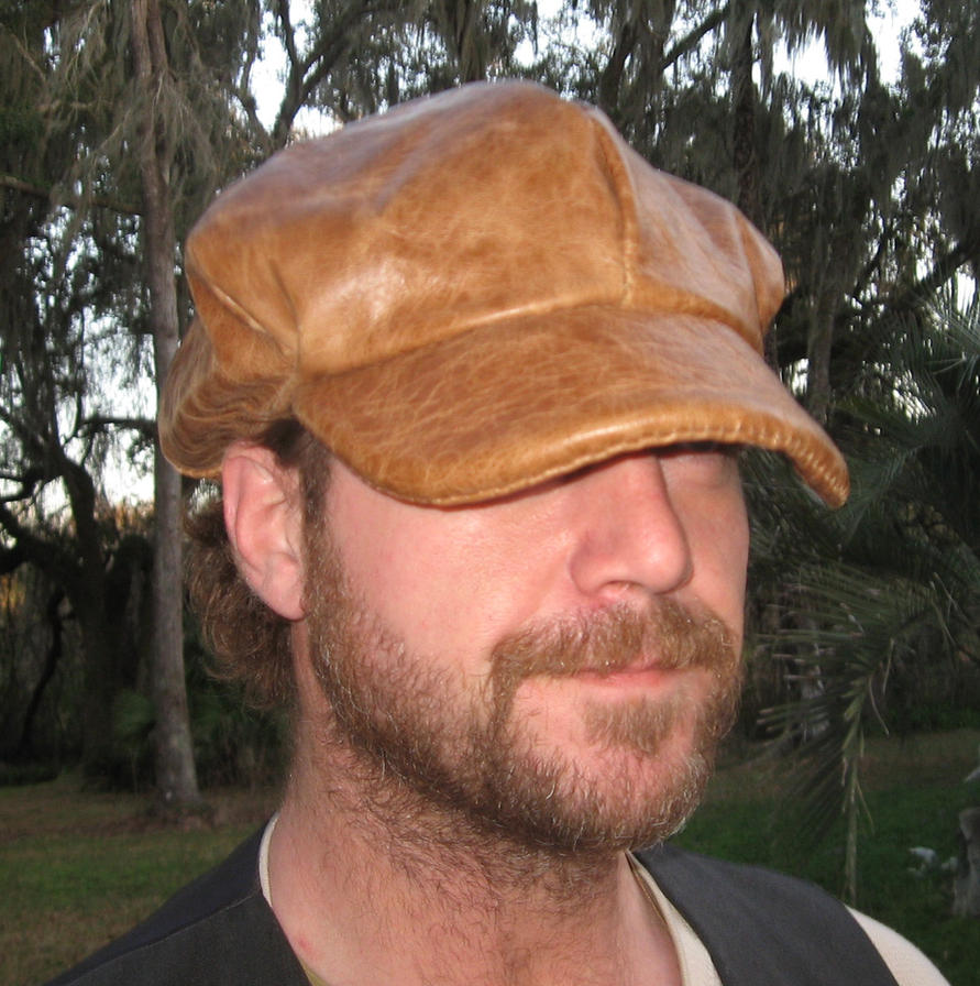leather_newsboy_hat_by_oneeyedgimp-d4wg4