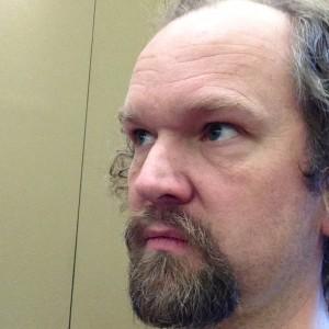 RichKeller's Profile Picture
