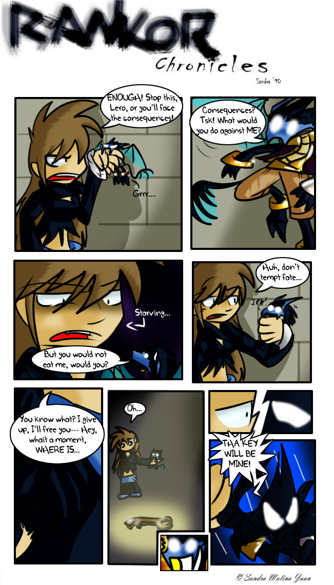 Chapter 3: Page 2