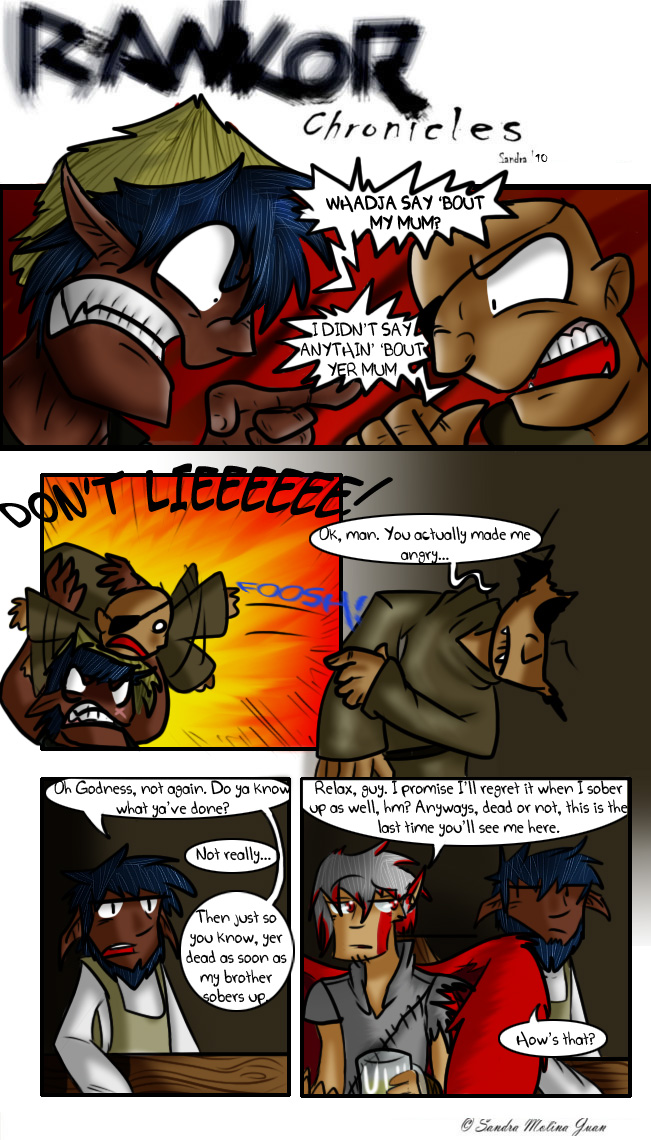 Chapter 3: Page 10