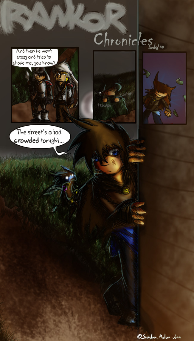 Chapter 3: Page 18