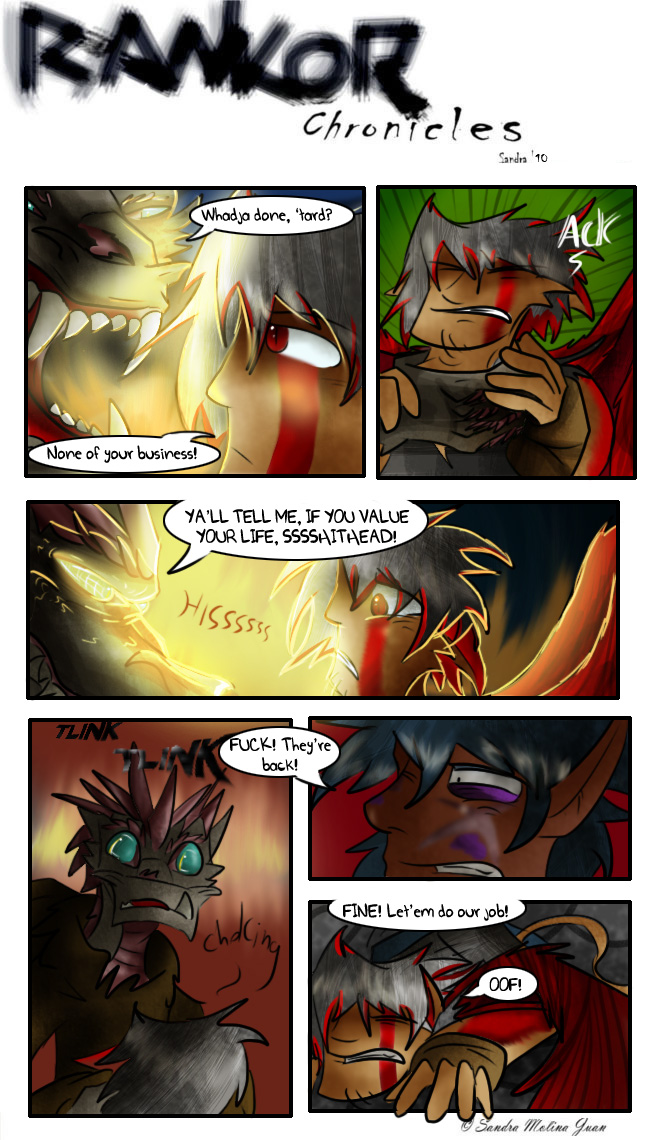 Chapter 3: Page 20