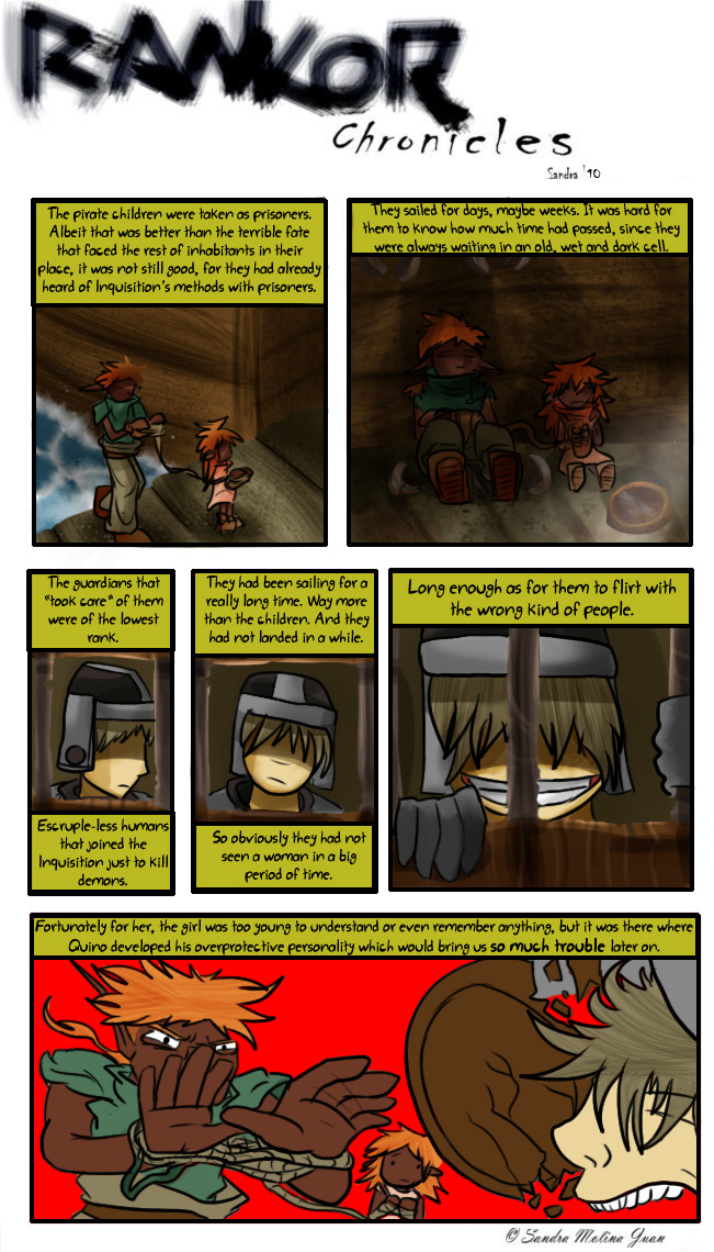 Chapter 3: Page 22