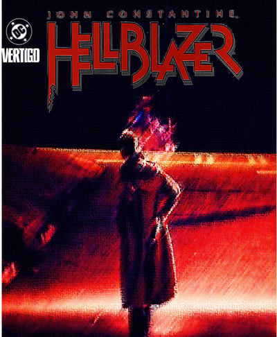 hellblazer_cover_by_dragonswordking2012-d8az86e.png
