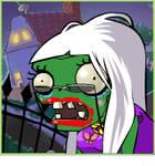 Zombie Avatar 5