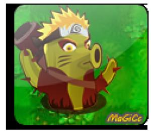 TheMaGiCc's Profile Picture