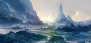 concept_landscape_013