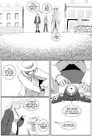 DR Chapter 1, page 11 by TheScarlet1