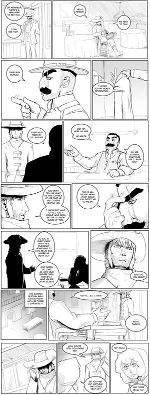 Salt Islands Apocrypha Page 4