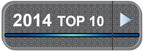 2014 TOP 10 btn by Genny-Raskin