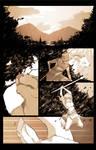 Random Encounter Page 1