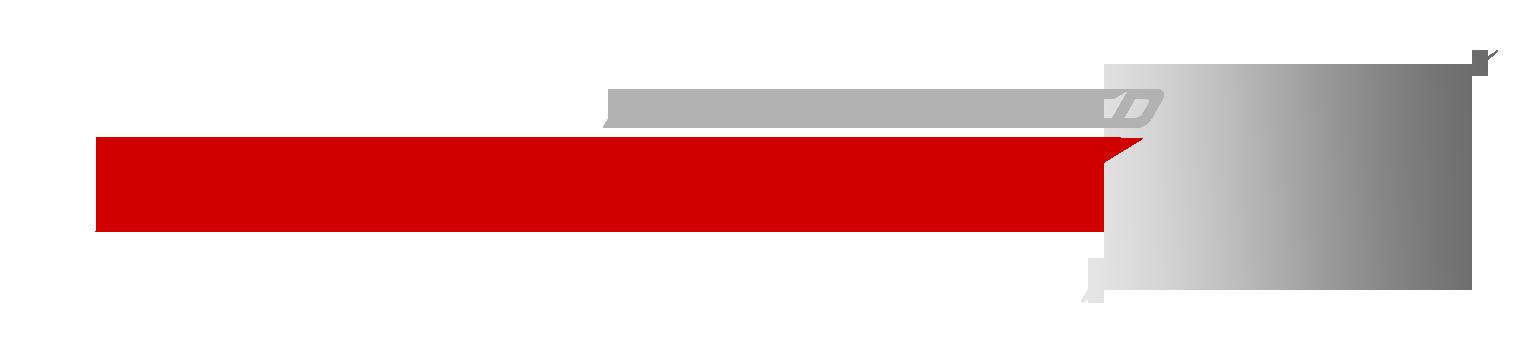Assassin's Creed 3 Rus crack