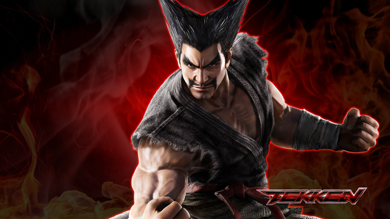 heihachi mishima young by jin 05 on deviantart heihachi mishima young by jin 05 on