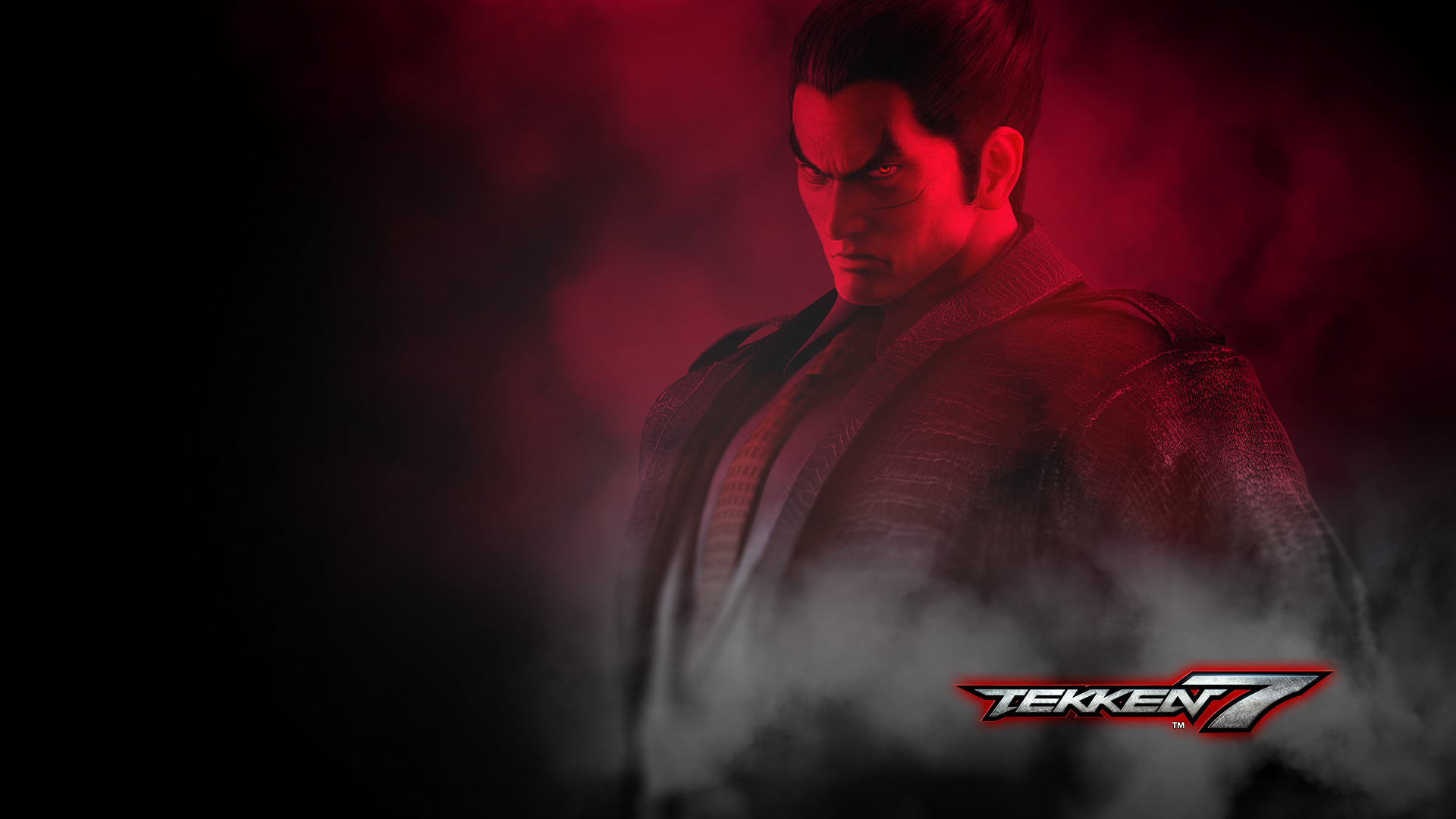 Tekken 7 Paul Hd Wallpaper Download Trosraigo9 Kansas