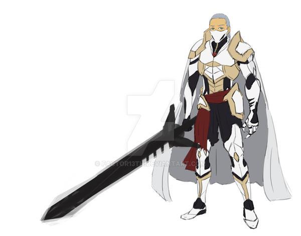 OC Bankai On Bleach-OC-Characters