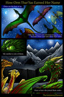 Thar's Valor Page 1 by TheAntimonyElement