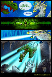 Thar's Valor Page 6