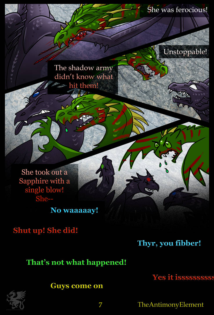 Thar's Valor Page 7 by TheAntimonyElement