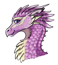 Pastel Plumage by TheAntimonyElement