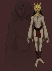 Dagoth