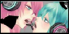 Vocaloid-Magnet icon by wrath7734