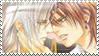 Vald x Hallwill Stamp by pervyLilithGplz