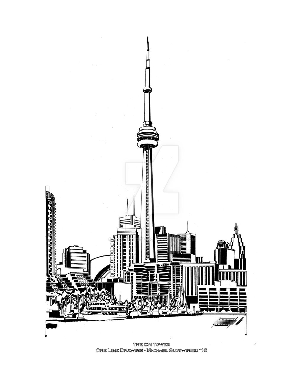 Image Result For Coloring Page Tumbler