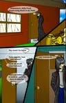 Destiny Sucks Ch.1 Pg.31