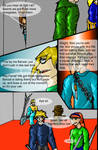 Destiny Sucks Ch.1 Pg.33